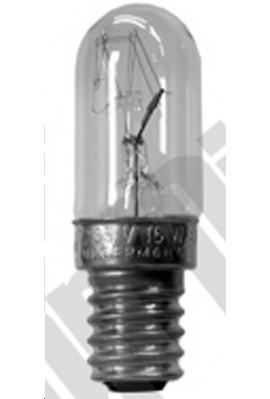 ampoule à visser E14