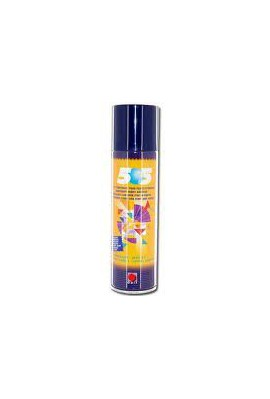 Colle spray temporaire ODIF 505 250 ML
