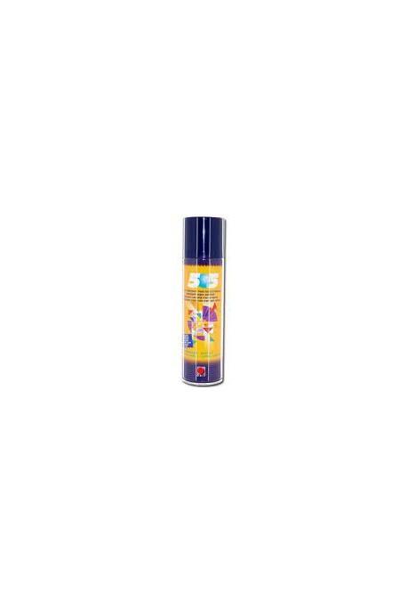 Colle spray temporaire ODIF 505 250 ML