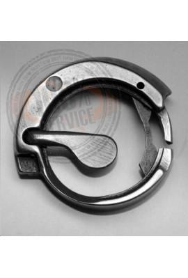Boite a Canette série 700 - 600 - FUTURA 1000