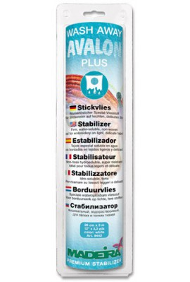 stabilisateur hydrosoluble avalon Plus