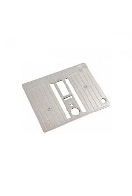plaque à aiguille Pied Punch Bernina 210-215-220-230-240-330-350-380-430-440-530-550-630