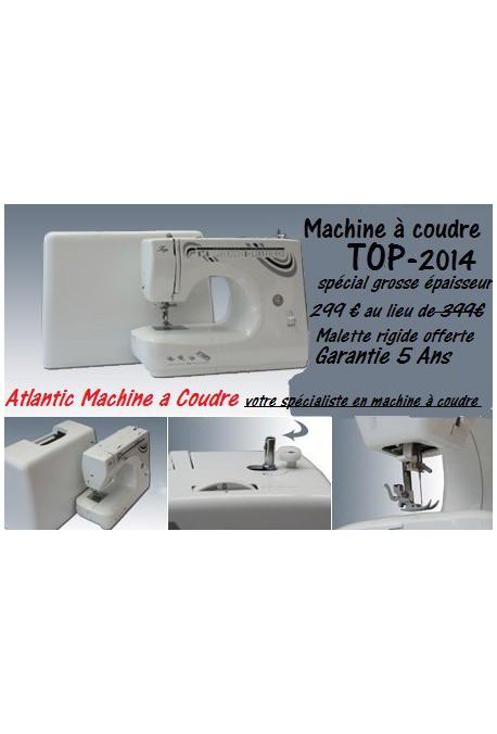 machine a coudre m canique top sp ciale grosse paisseur. Black Bedroom Furniture Sets. Home Design Ideas