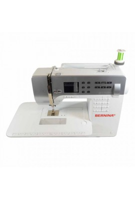 table rallonge Bernina 330