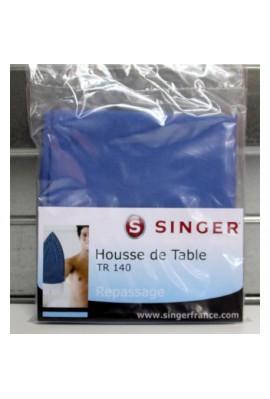 Housse de table singer TR140