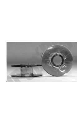 Canettes pfaff select réf 1015 , creative - silver plastique 22831015