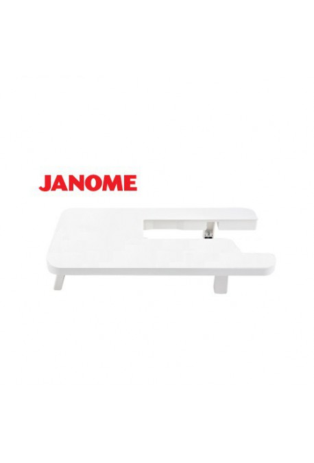 table d'extenssion JANOME 415