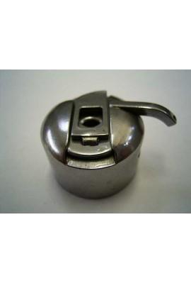 Boitier de canette BERNINA 730 / 830 / 1008