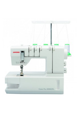 janome-cover-pro-2000-cpx