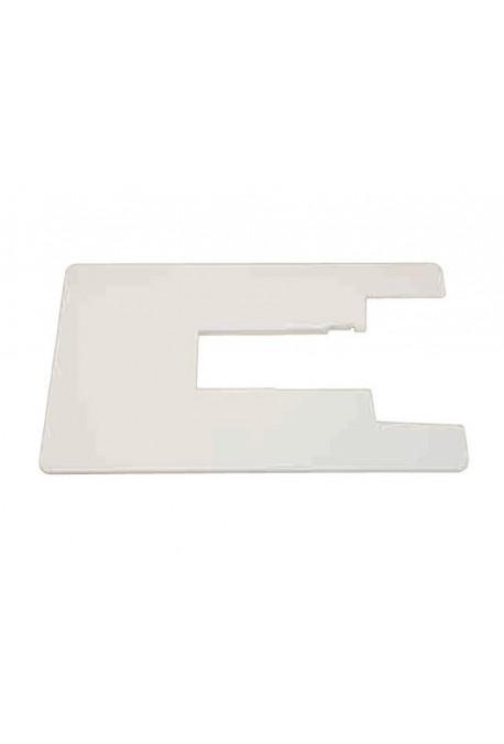 Insert pour table bâti JANOME / ELNA