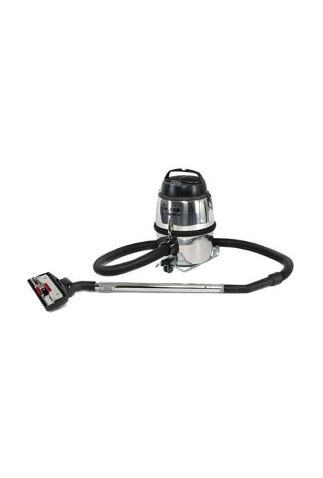 aspirateur cuve alu nilfisk gm 80 c machine coudre olivier. Black Bedroom Furniture Sets. Home Design Ideas