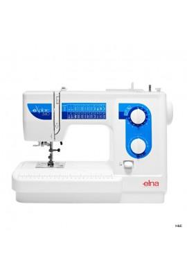 Elna-eXplore-340