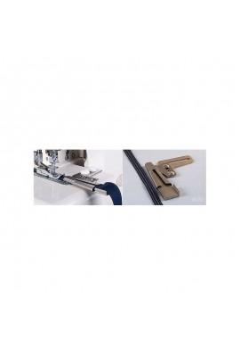 Guide passant de Ceinture 38mm - 1 1/2 inch