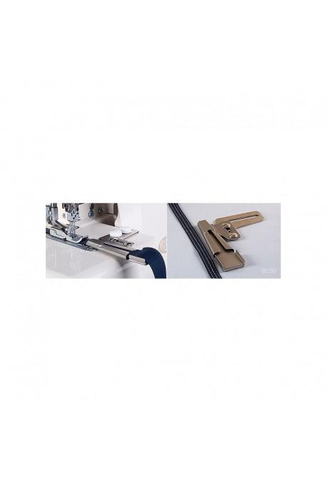guide-passant-de-ceinture-38mm-1-12-inch