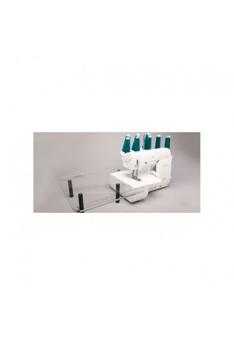 table-d-extension-babylock-ct5