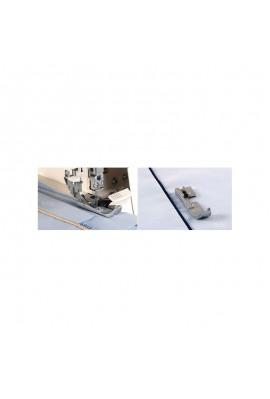 Pied pour passepoil 3mm B500202AC