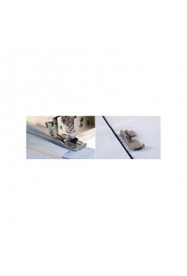 Pied pour passepoil 5mm B500205AC