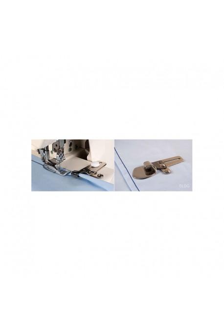 ourleur-droit-635mm-14-inch