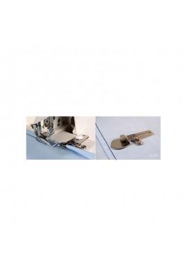 Ourleur droit 12,7mm (1/2') B0421S06A