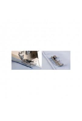 Pied pour perles et paillettes B5002-01A-C