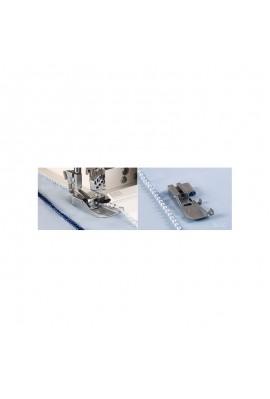 Pied pour perles et paillettes B5002-04A-C