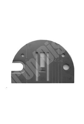 plaque a aiguille singer starlet 354- 377