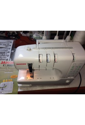 recouvreuse-janome-coverpro-1000-cpx