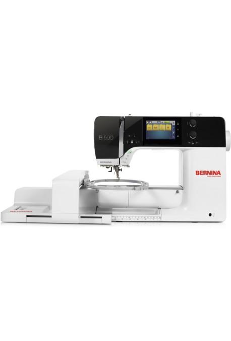 Bernina-590