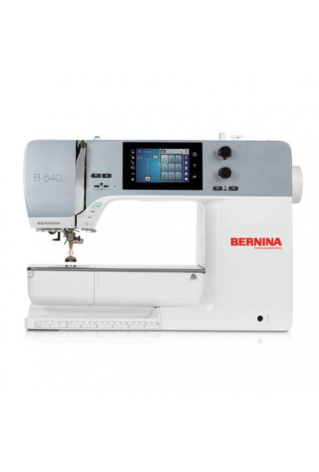Bernina-540