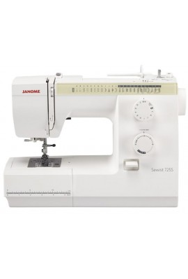 janome-my-style-deluxe-500