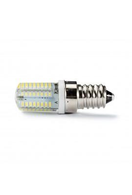 Ampoule de rechange LED pour machines à coudre, pas de vis