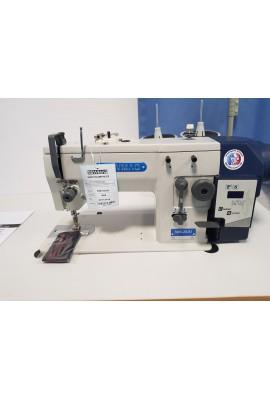 machine à coudre industrielle - SEWMAQ KDD-20 U 53
