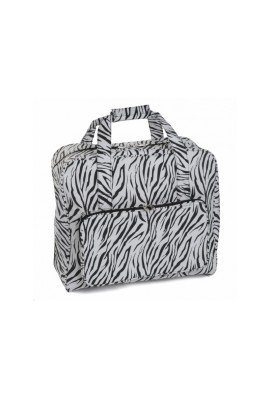 SAC machine à coudre ZEBRE