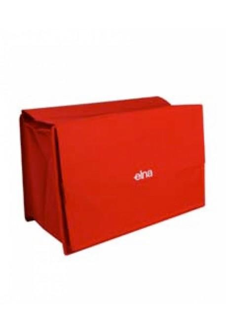 HOUSSE PROTEC ELNA 580/680/860