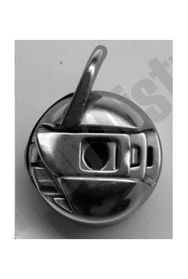 boite à canette- boitier de canette standard zig zag tonic line-tradition-155