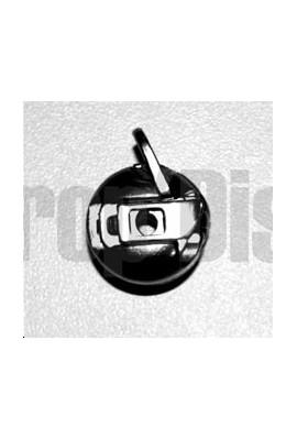 boite à canette- boitier de canette standard zig zag 15b singer