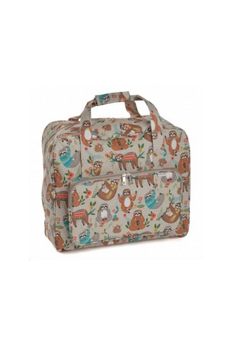 sac de transport machine à coudre KOALA