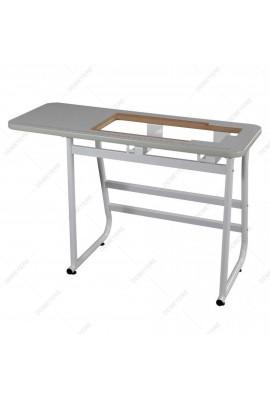 table bâti JANOME / ELNA  FRAIS DE LIVRAISON INCLUS