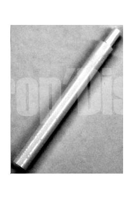 tige porte bobine secondaire 257 - neptune - hd 110