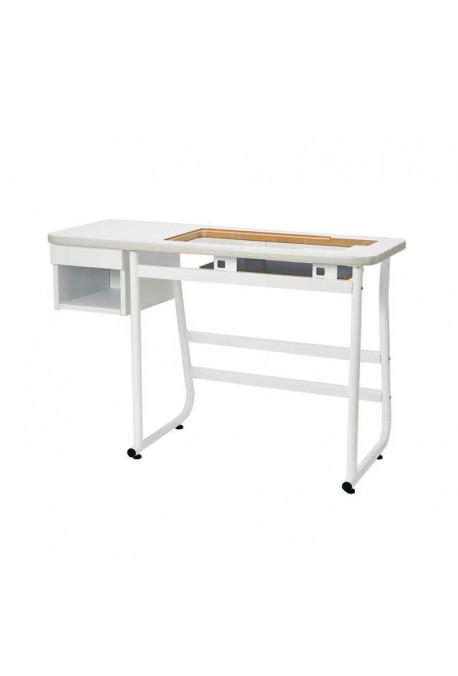 table bâti JANOME