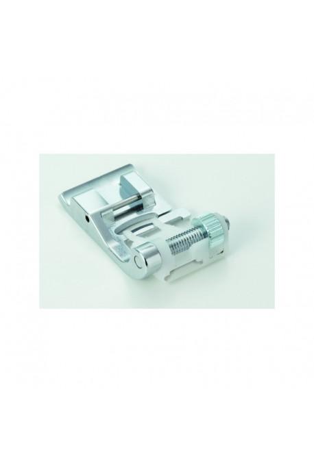 Pied JANOME RS rubans & paillettes 9mm