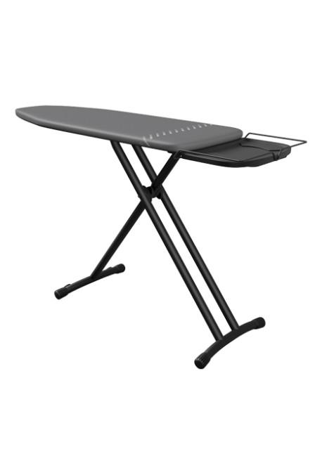 TABLE À REPASSER PLUSBOARD LAURA STAR