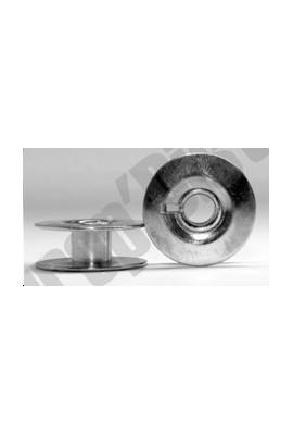 canettes acier pfaff 260 - 360 - 1221 - 1222