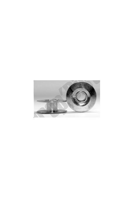 canettes acier pfaff 1221 1222