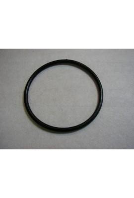 Courroie Caoutchouc ronde 92x103 mm