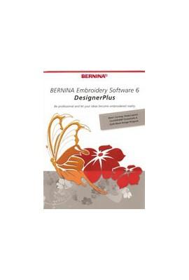 logiciel de broderie version 6