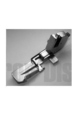 pied presseur complet en métal pour surjeteuse Singer sj 54 - 858