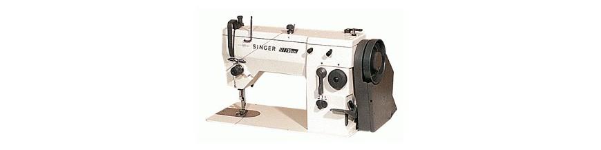 machine coudre professionnelle industrielle et artisanale machine coudre olivier. Black Bedroom Furniture Sets. Home Design Ideas