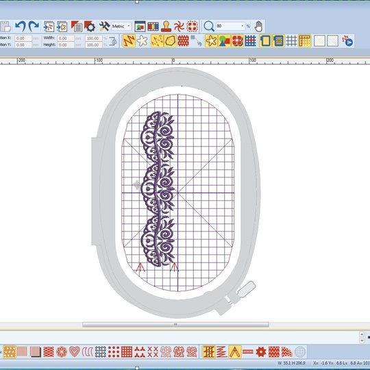 designerplus 8