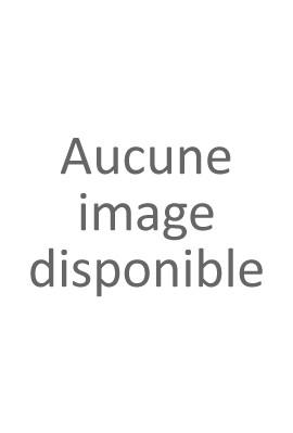 Courroie 603975010